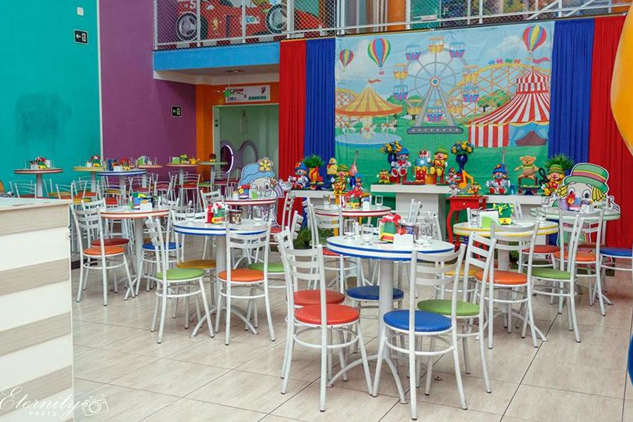 Galeria – Kid Mais Buffet Infantil